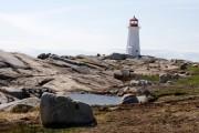Canada-NS-Halifax-.jpg