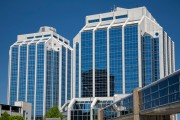 Halifax-Office-Buildings-Blue.jpg