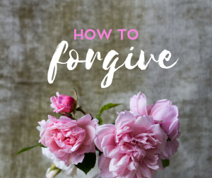 DPR_HOW-TO-Forgive_image